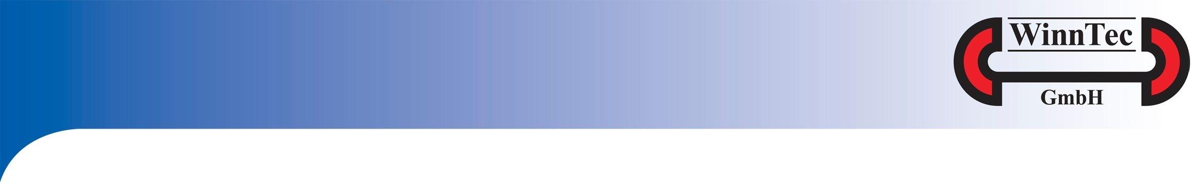 Logo WinnTec GmbH